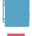 ASP.NET Web Customization and CRM Customization