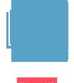 Enterprise Web App Development