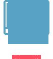 ASP.NET Desktop App Development