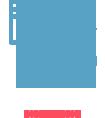 Laravel RESTful App Development